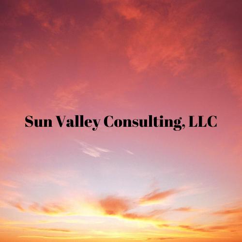 Sun Valley Consulting, LLC